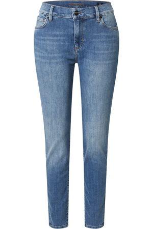 JOOP! Dames Slim - Jeans