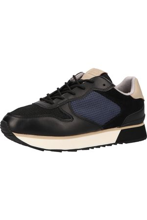 Camel Active Sneakers laag