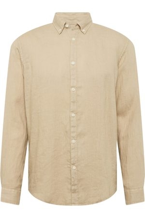 Esprit Heren Overhemden - Overhemd