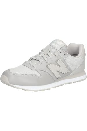 New Balance Sneakers laag '500