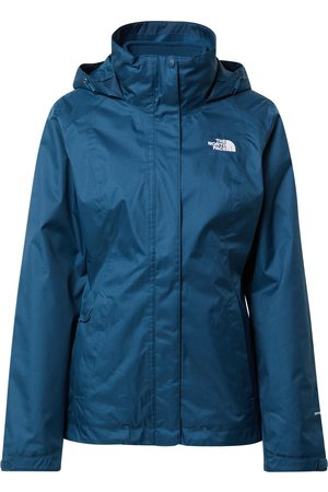 The North Face Outdoorjas 'Evolve