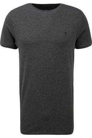 JBS of Denmark Heren Overhemden - Onderhemd