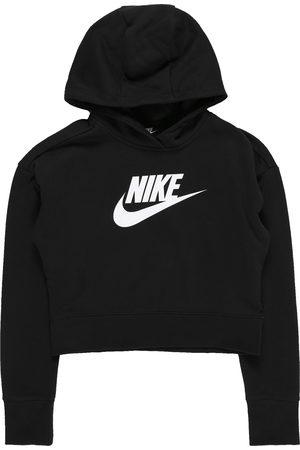 Nike Meisjes Sweaters - Sweatshirt