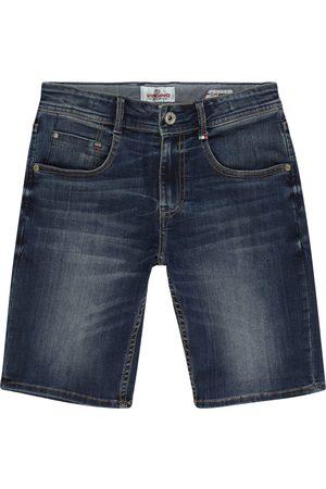 Vingino Jeans 'Charlie