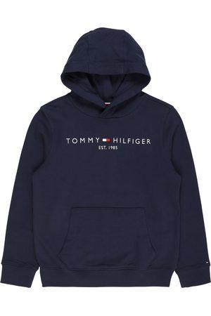 TOMMY HILFIGER Jongens Sweaters - Sweatshirt