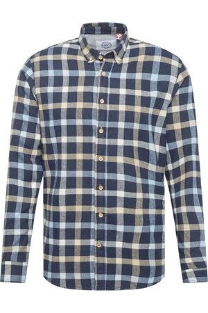 Kronstadt Overhemd 'Dean
