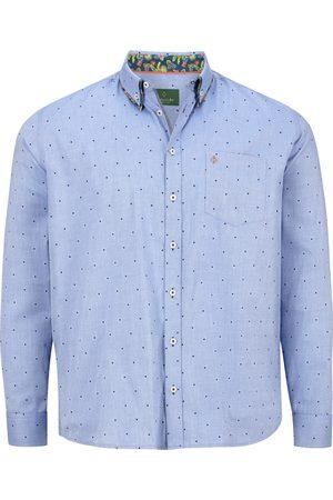 Charles Colby Overhemd 'Duke Frasier