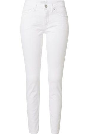 Opus Dames Jeans - Jeans 'Elma