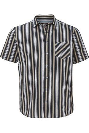 Jan Vanderstorm Overhemd 'Jabbe