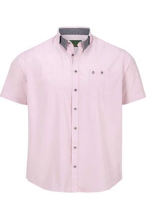 Charles Colby Heren Overhemden - Overhemd 'Duke Grayson