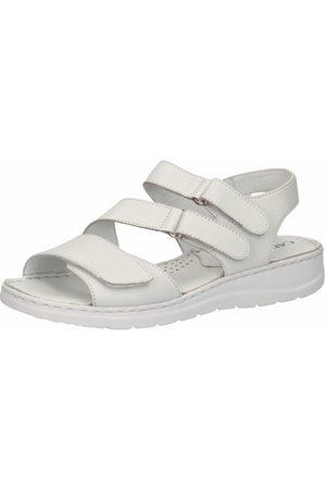 Caprice Dames Sleehakken - Sandaal