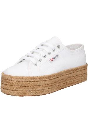 Superga Dames Lage sneakers - Sneakers laag