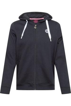 Bidi Badu Sportsweatshirt 'Keno