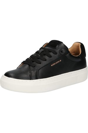 Björn Borg Sneakers laag 'T1620 CLS
