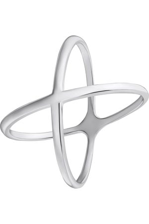 Heideman Dames Ringen - Ring 'Fionn