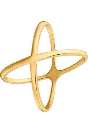 Heideman Ring 'Fionn