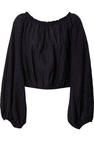 Free People Dames Blouses - Blouse 'ALICIA