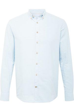 Kronstadt Heren Overhemden - Overhemd 'Johan Diego