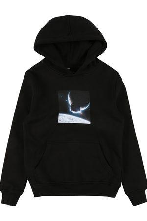 Mister Tee Jongens Sweaters - Sweatshirt