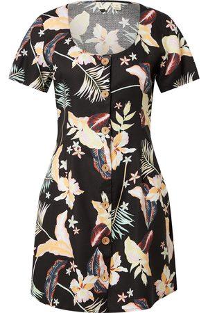 Roxy Dames Jersey jurken - Jurk