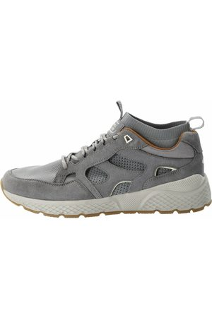 Camel Active Sneakers laag 'Viceroy