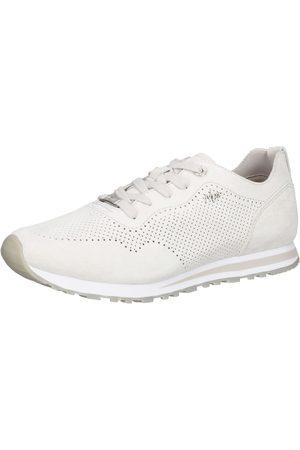 MEXX Dames Lage sneakers - Sneakers laag