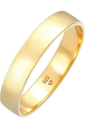 Kuzzoi Heren Ringen - Ring