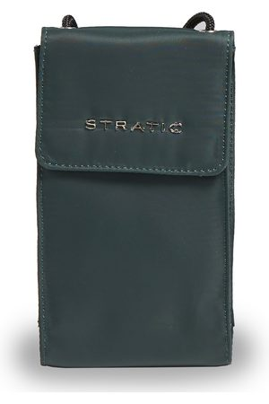 Stratic Heren Telefoon hoesjes - Smartphonehoesje