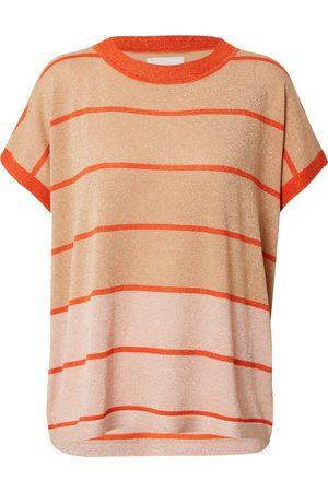 Numph Shirt 'DARLENE