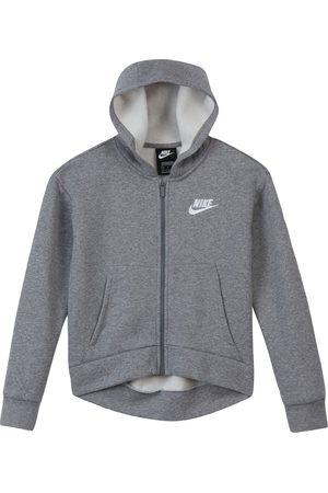 Nike Fleece jas