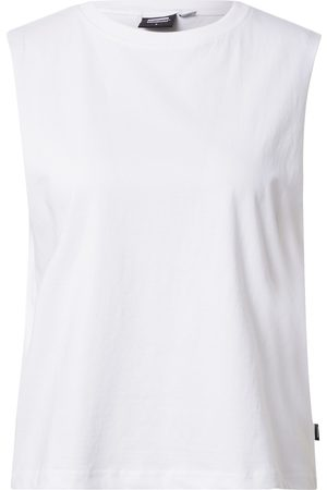 Dr Denim Dames T-shirts - Top 'Harley