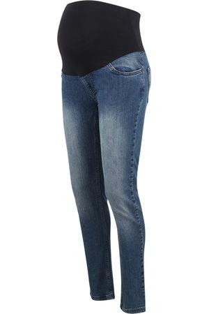 JoJo Maman Bébé Dames Jeans - Jeans