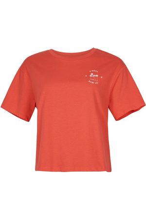 O'Neill Shirt 'California Surf