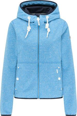 Icebound Dames Fleece jassen - Fleece jas