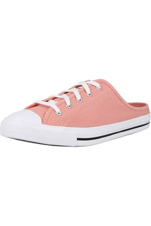 CONVERSE Sneakers laag 'Chuck Taylor All Star