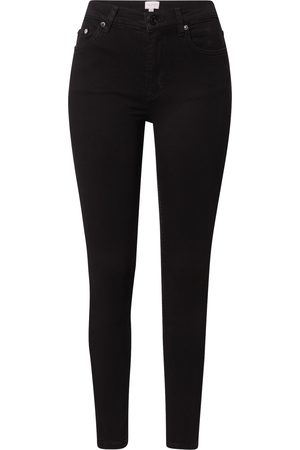 French Connection Dames Jeans - Jeans 'REBOUND