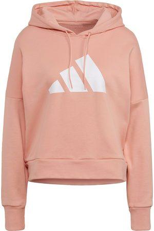 adidas Dames Sport sweaters - Sportief sweatshirt