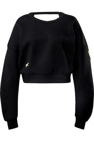 Reebok Sportief sweatshirt