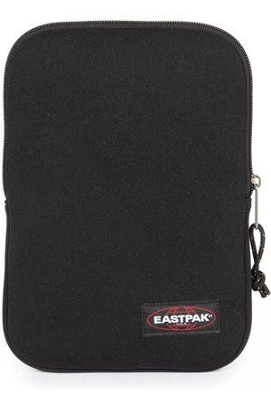 Eastpak Tablethoes 'BLANKET XS