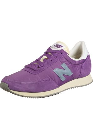 New Balance Sneakers laag '720