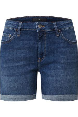 Mavi Jeans 'PIXIE