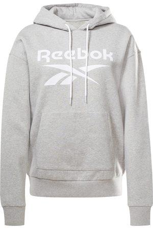 Reebok Dames Sport sweaters - Sportief sweatshirt