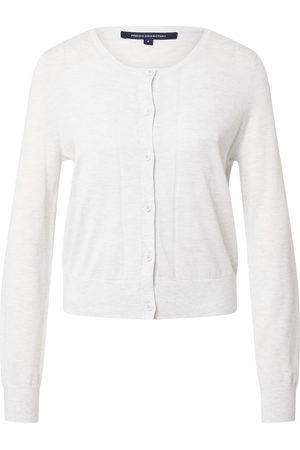 French Connection Dames Vesten - Gebreid vest