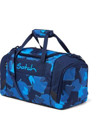 Satch Tas