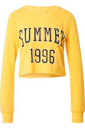 Only Play Sportief sweatshirt 'MIKA