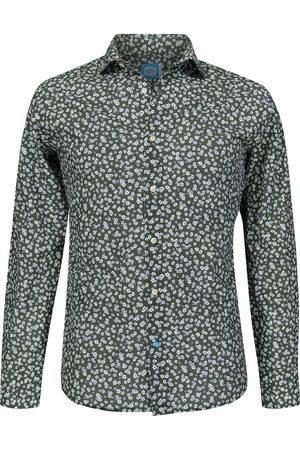 Panareha Heren Overhemden - Overhemd