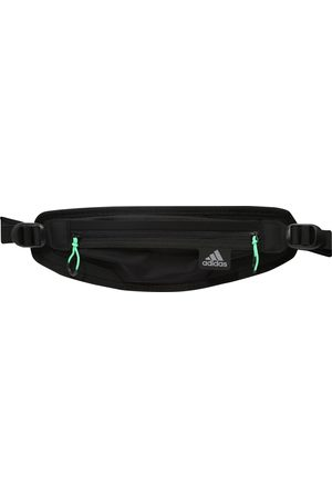 adidas Sport heuptas