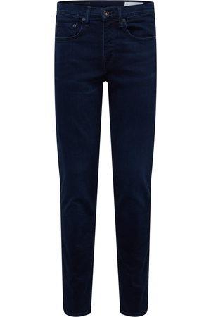 rag & bone Heren Straight - Jeans