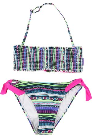 Petit Amour Bikini