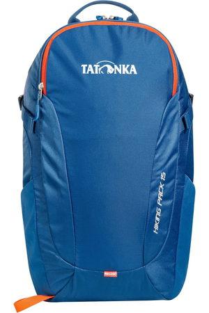 Tatonka Rugzak 'Hiking Pack
